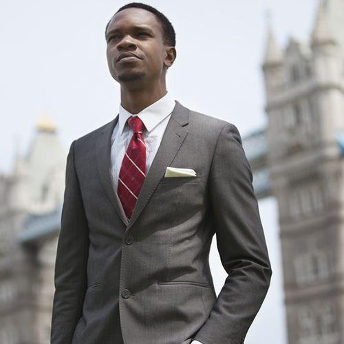 Suit Style Blog Image
