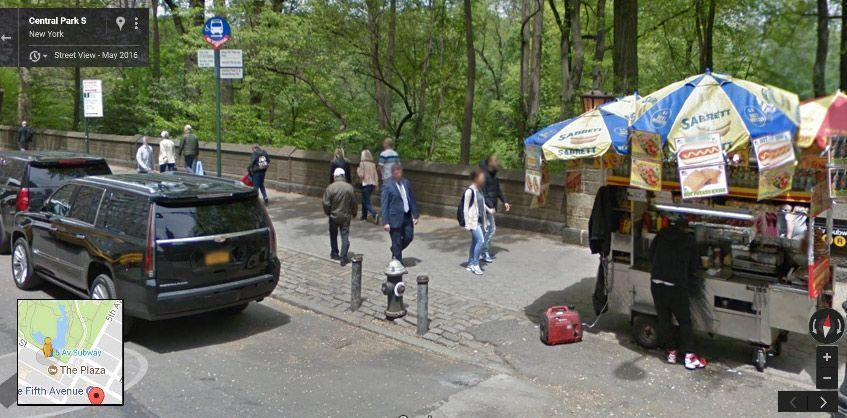 Google Maps Nyc Suits 06 847x418