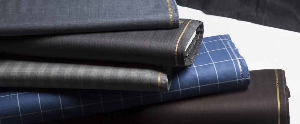 Choosing Fabrics Weight Thickness Drape Gsm Oz 980x408 1