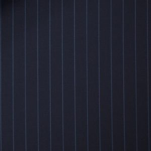 summer suit carnet fratelli tallia di delfino 3990 dark navy 130's virgin wool