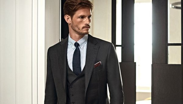 Senszio Tailors Quicklinks Whats The Difference