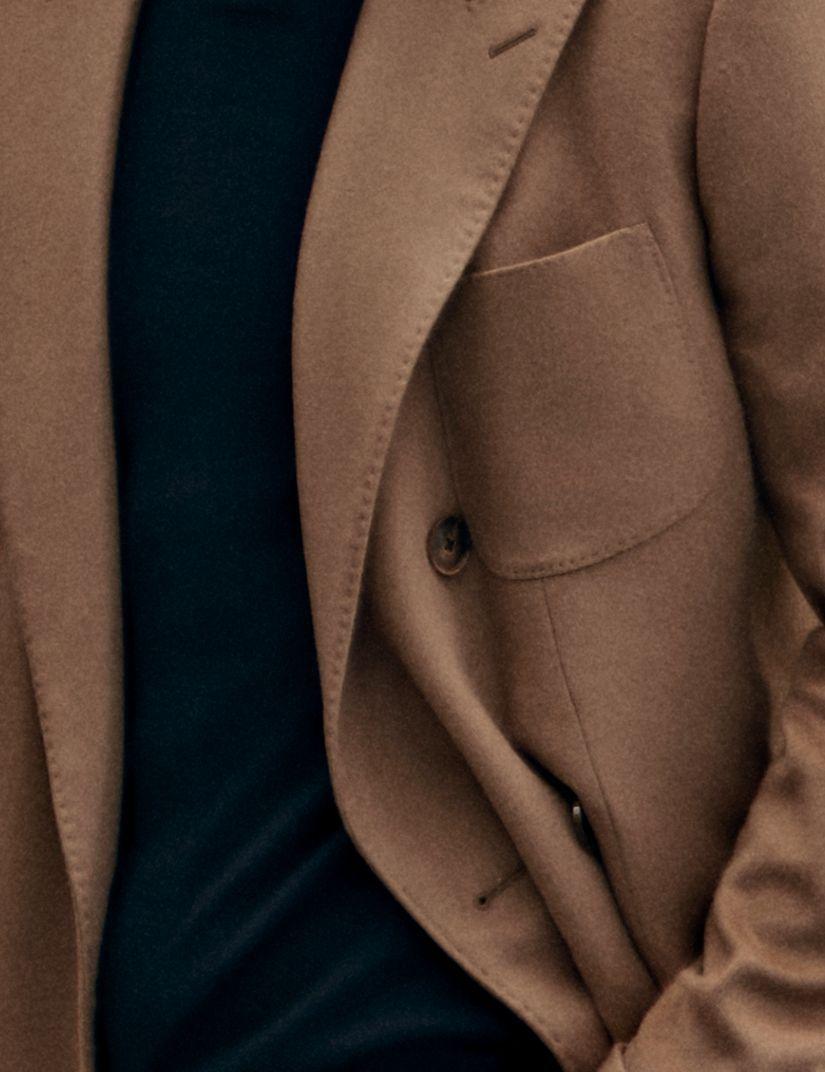 Senszio Our Products Coat Image 1