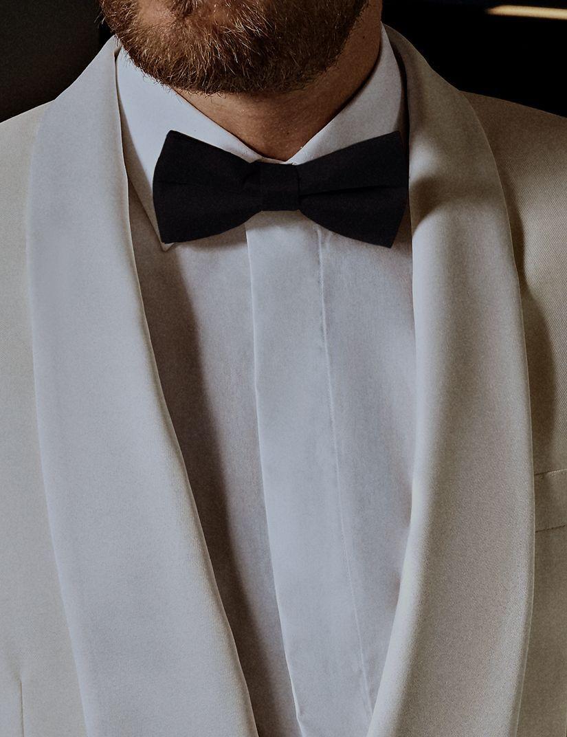 Senszio Our Products Tuxedo Image 1
