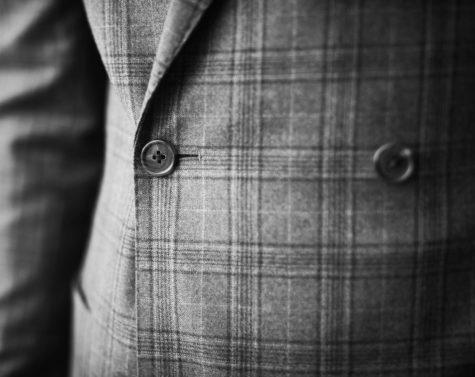Senszio Tailors Homepage Image 2a
