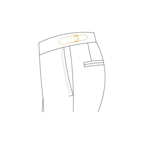 Senzio Garment Finals V2 18