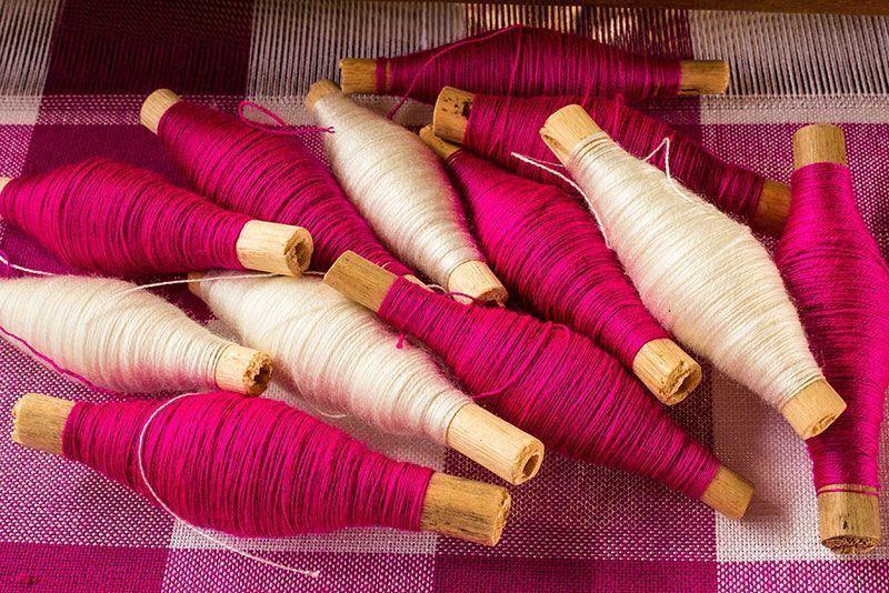 Yarn Count Threads Bespoke Details 800x534 (1)