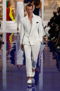 Top Trends In Business Suits For Spring 2014 2