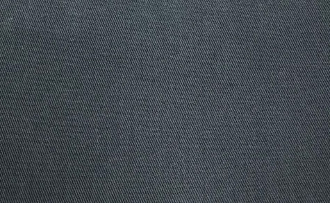 Featuredimage Cotton Aftercare Fabric Close Up Detail 900x555
